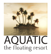 Aquatic Resorts Logo